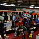 Eaton County Home & Business Expo