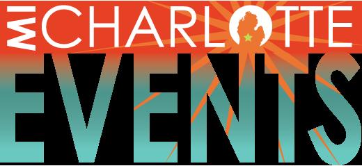 MI Charlotte Events